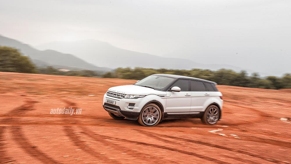 Land-Rover-Evoque-Test (20).JPG