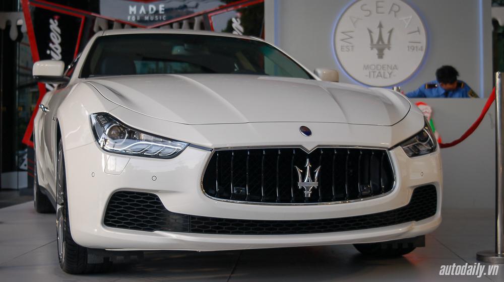 Maserati_Ghibli (3).jpg