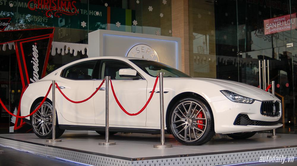 Maserati_Ghibli (4).jpg
