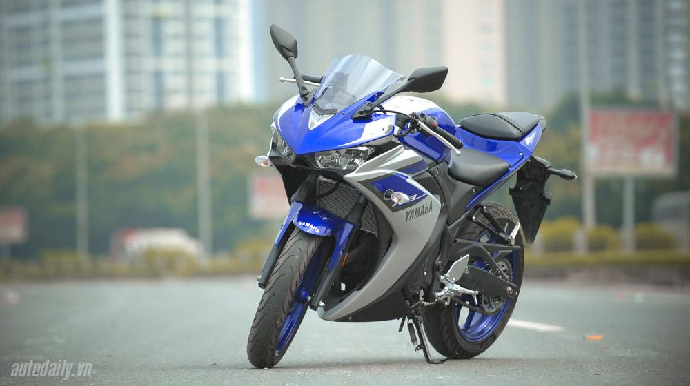 Yamaha R3_11.jpg