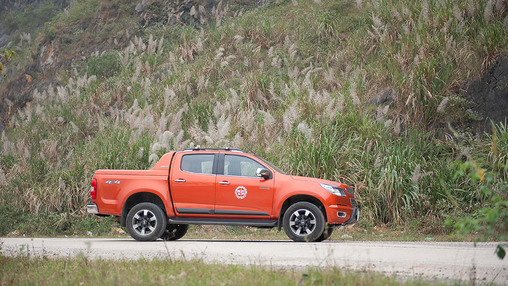 chevrolet-colorado-high-country (12).JPG