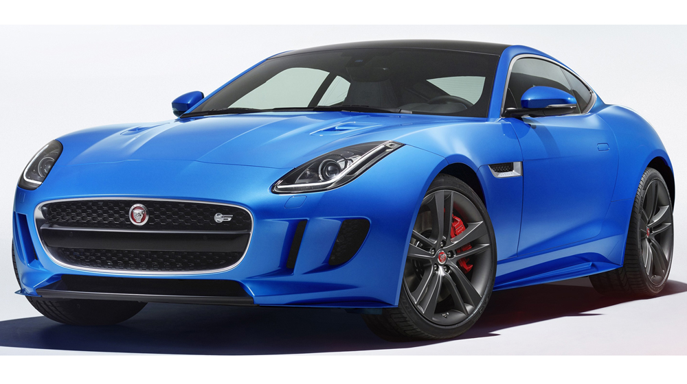 JAGUAR_F-TYPE_BDE_02_Studio-e1451966582591 (1) copy.jpg