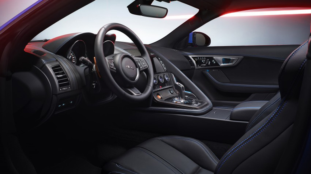 JAGUAR_F-TYPE_BDE_05_Studio-850x639 copy.JPG
