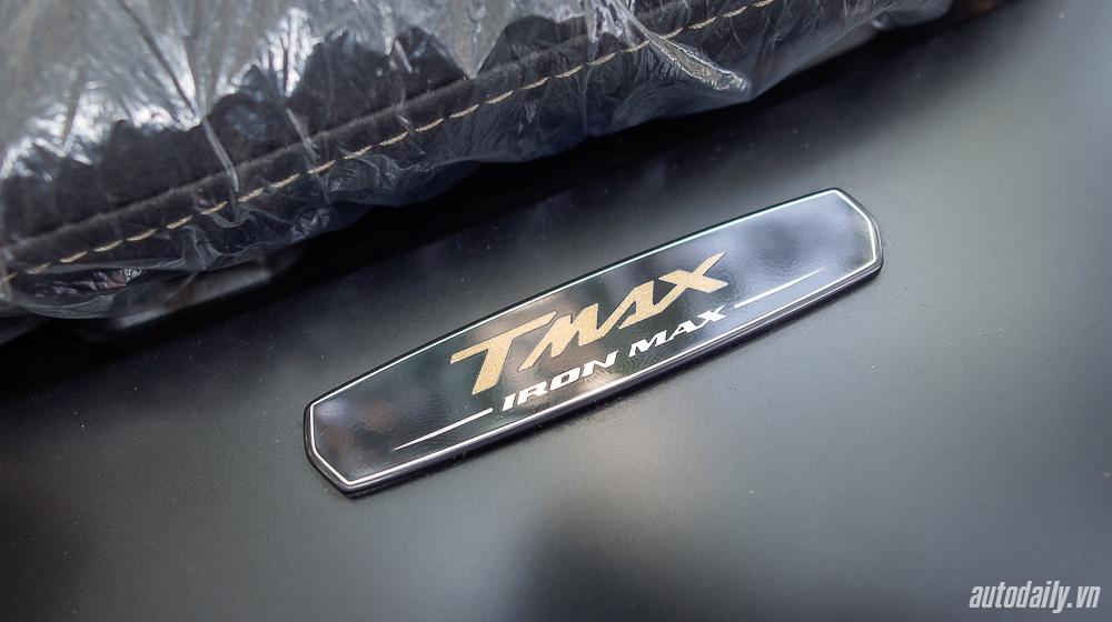 Yamaha_TMAx (11).jpg