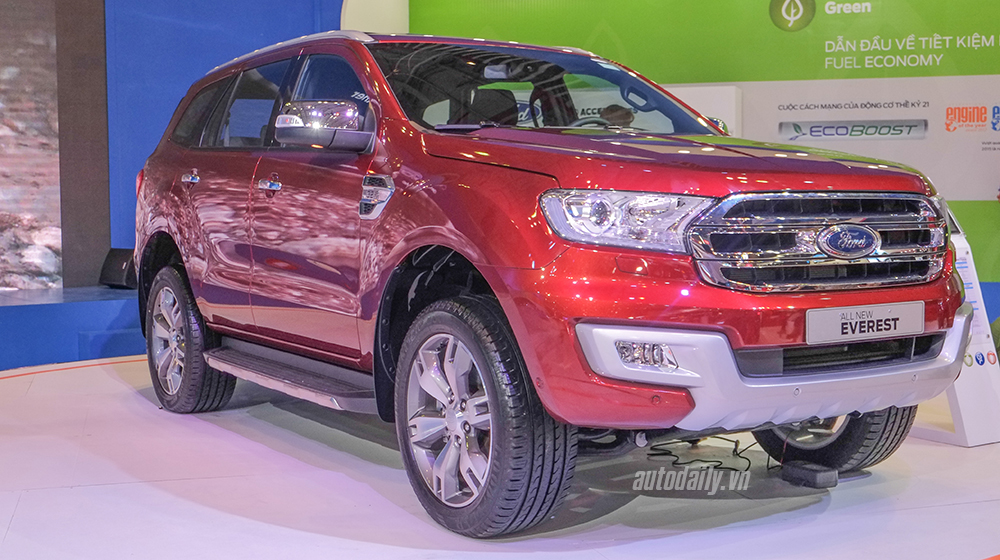 ford everest 2015 (1).jpg