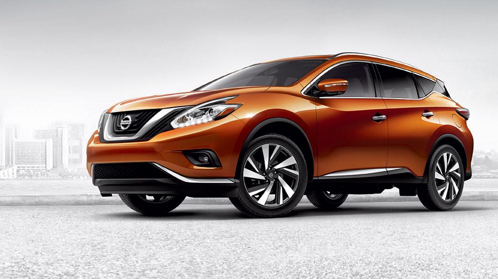 Nissan-Murano.jpg