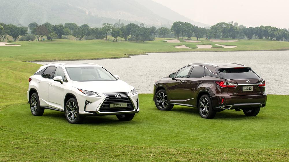 Lexus-RX-2016-1 copy.jpg