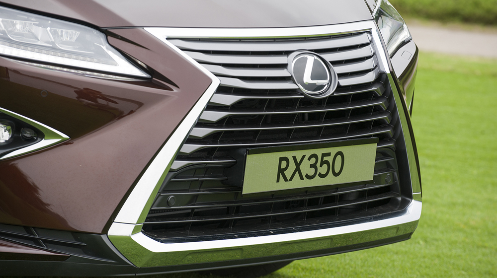 Lexus-RX-2016-32.jpg