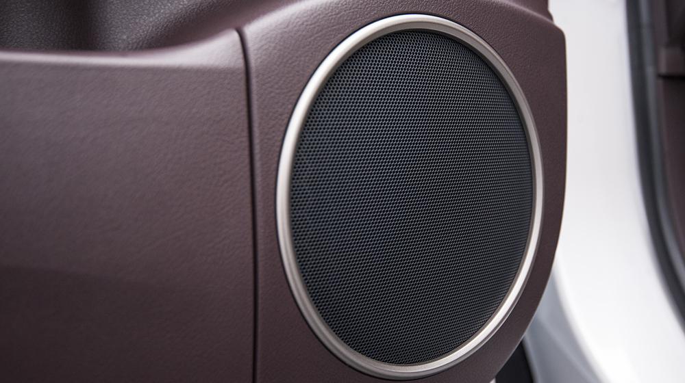 Lexus-RX-2016-54 copy.jpg