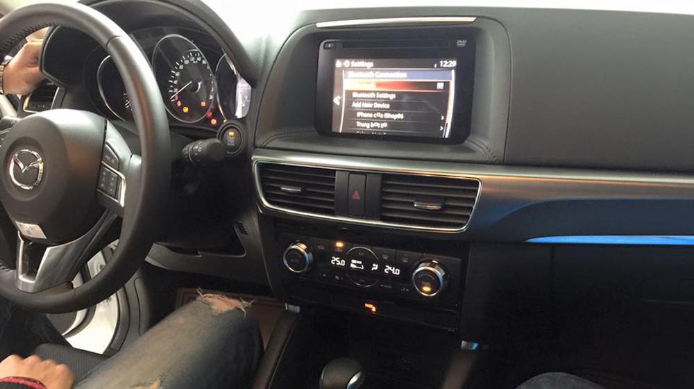 Mazda CX-5 2016 (1).jpg