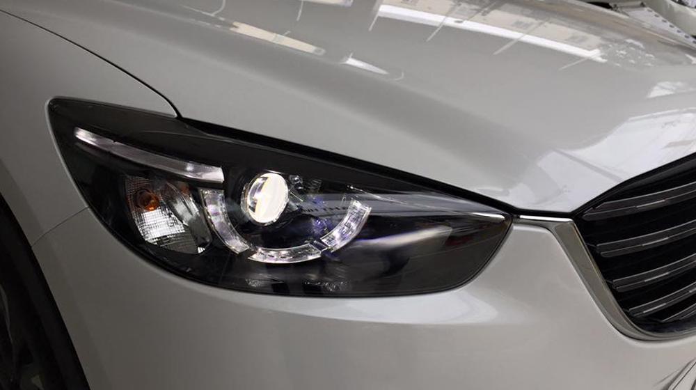 Mazda CX-5 2016 (4).jpg