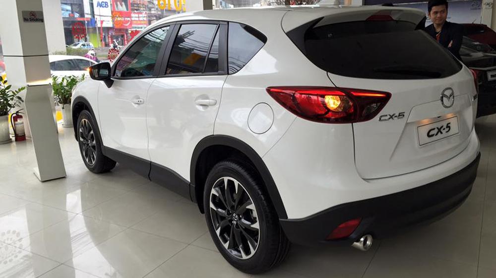 Mazda CX-5 2016 (5).jpg