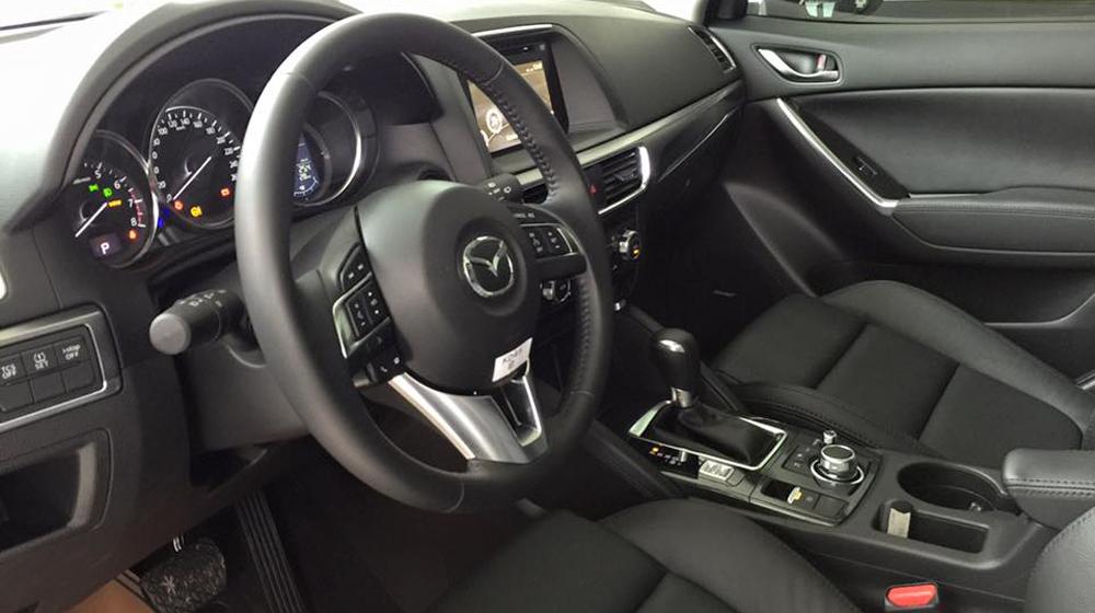 Mazda CX-5 2016 (6).JPG