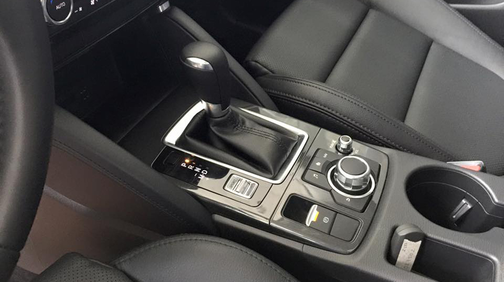 Mazda CX-5 2016 (7).jpg