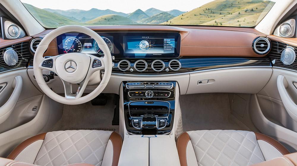 Mercedes-2.jpg