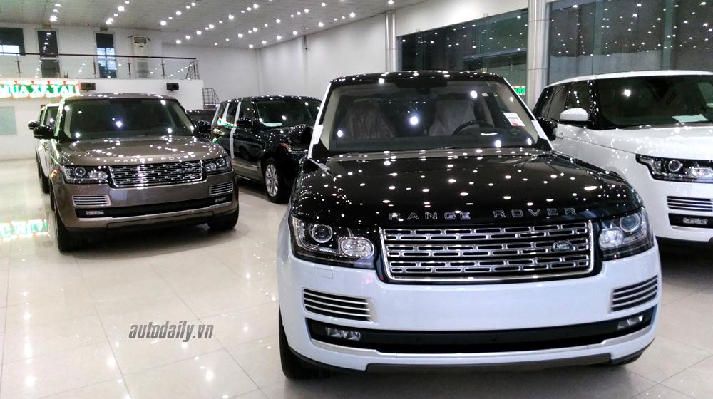 Range Rover SVAutobiography (3).jpg