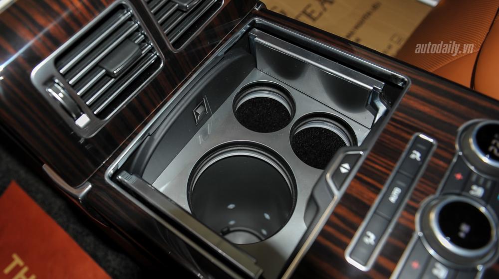 Range Rover SVAutobiography (67).jpg