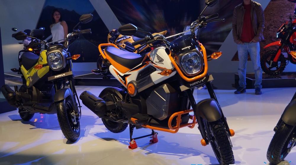 Honda_Navi (9).jpg