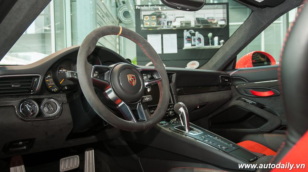 911_GT3_RS (7).jpg