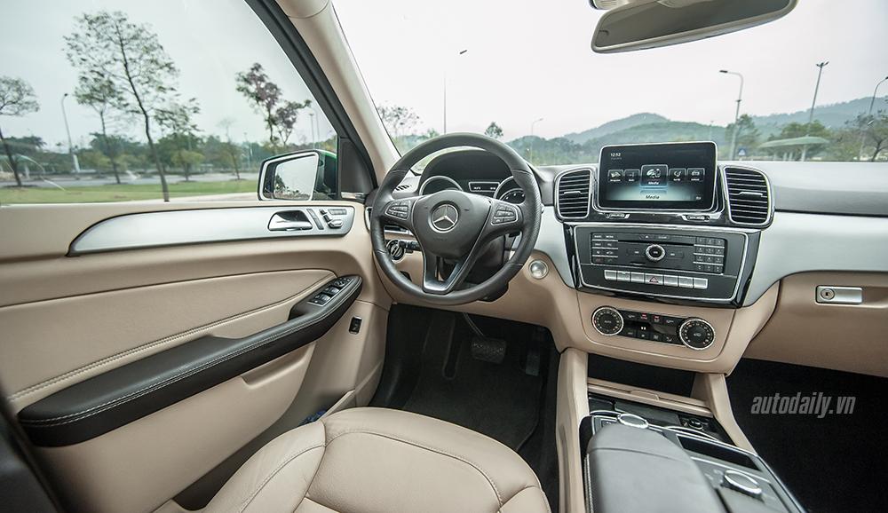 Mercedes GLE Test Drive (21).JPG