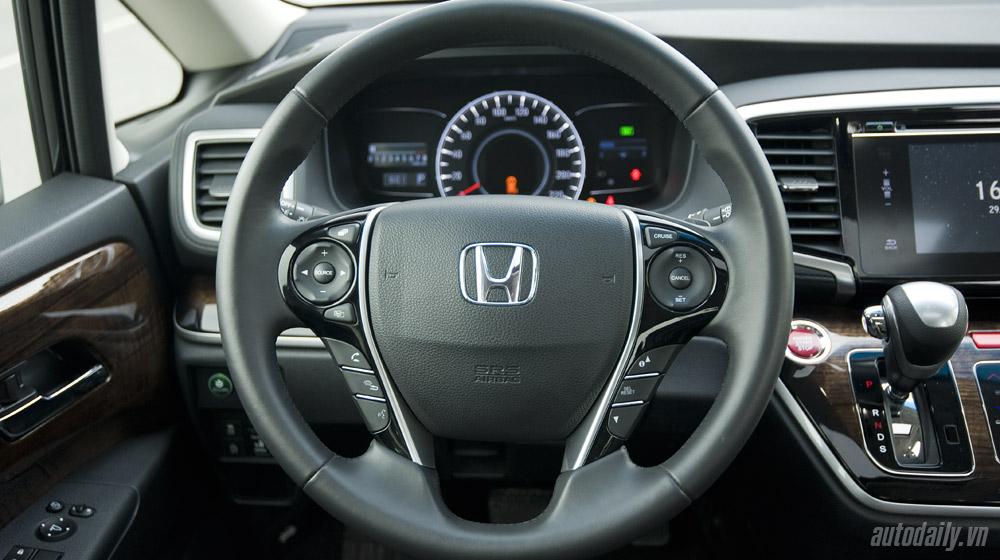 Honda Odyssey 2016 (61).jpg