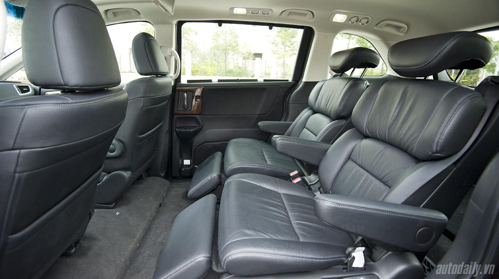 Honda Odyssey 2016 (79).jpg