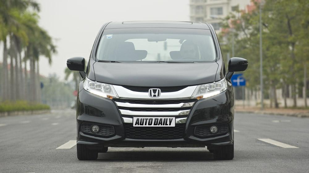 Honda Odyssey 2016 (8).jpg