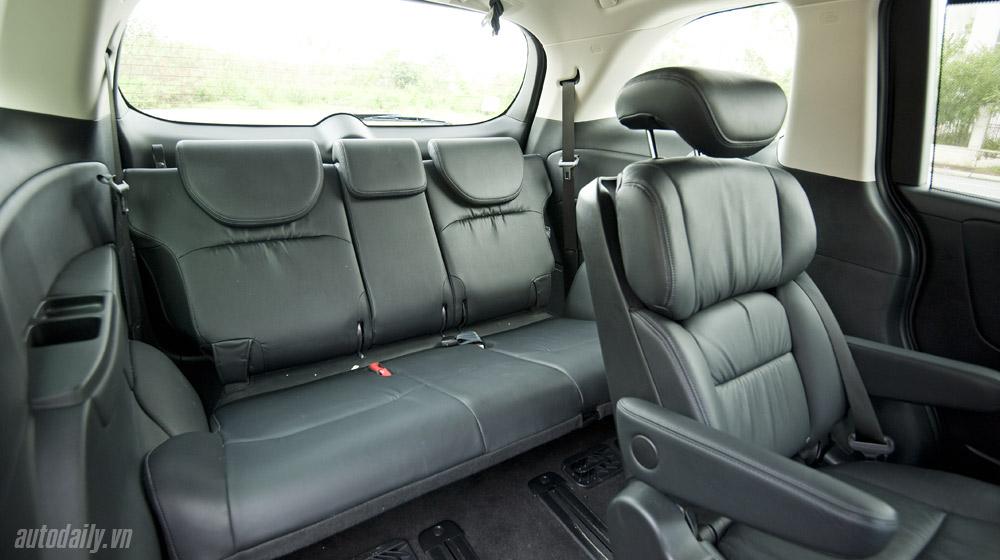Honda Odyssey 2016 (90).jpg