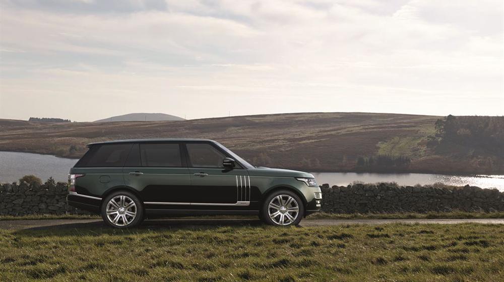 2017-range-rover-holland&holland-special-edition-01.jpg