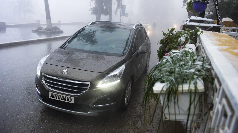 Peugeot 3008 (13).jpg