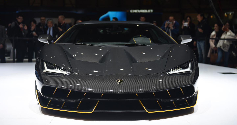 Lamborghini-Centenario13 copy.JPG