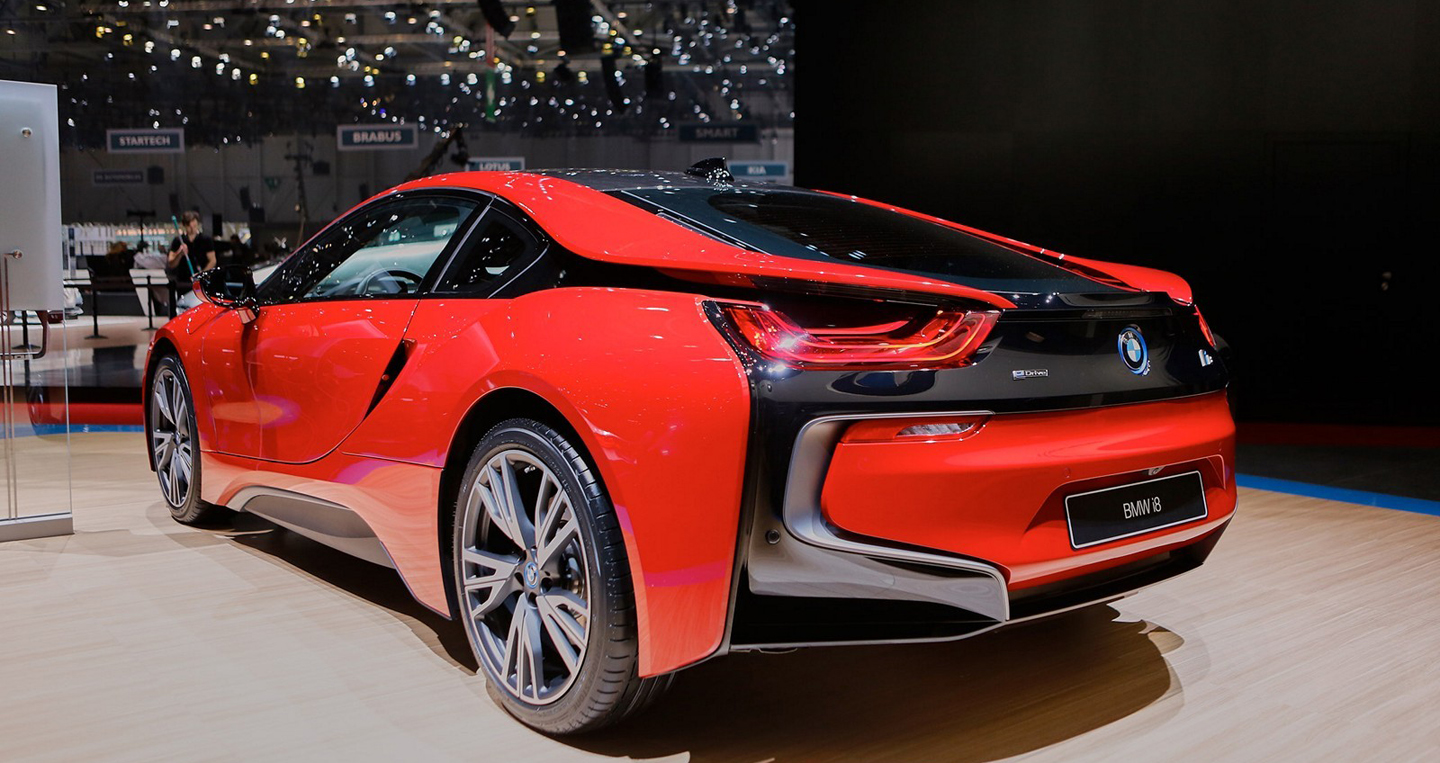 bmw-i8-protonic-red-edition-is-the-beginning-of-something-hot-in-geneva_5 copy.jpg