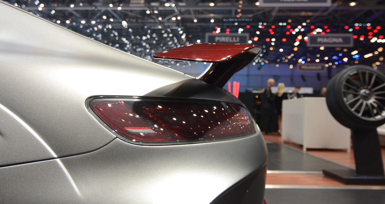Mansory_Mercedes_AMG_GT_S (5).jpg