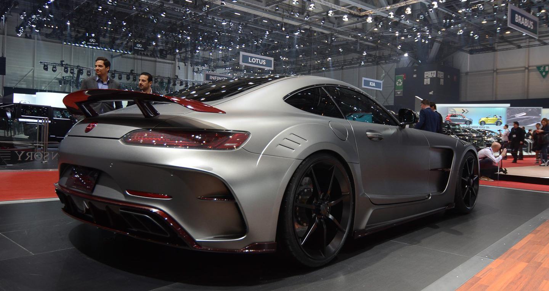 Mansory_Mercedes_AMG_GT_S (8).jpg