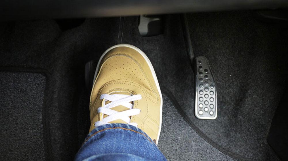 step-pedal.jpg