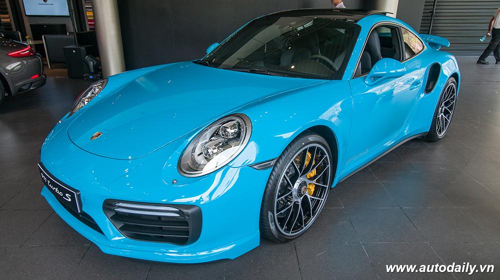 Porsche_911 (1).jpg