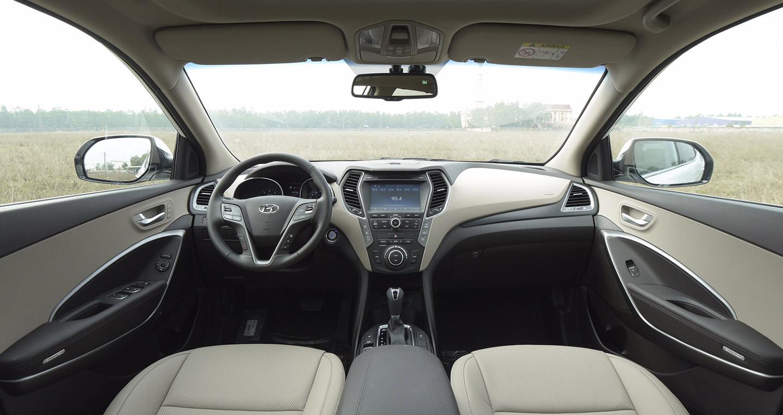 Hyundai-SantaFe-2016-(VN)---20.jpg