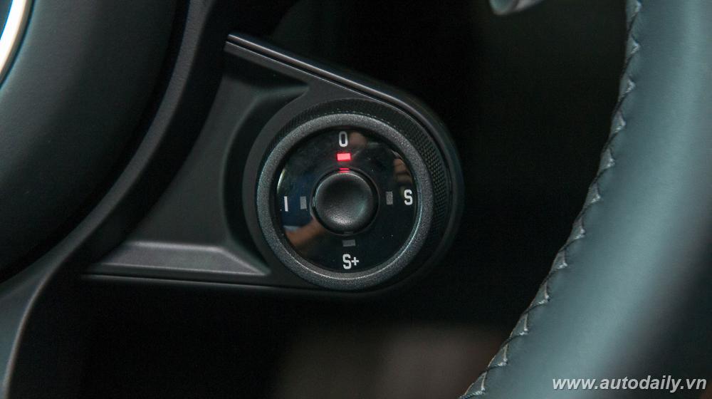 Porsche_911_Turbo_S (35).jpg