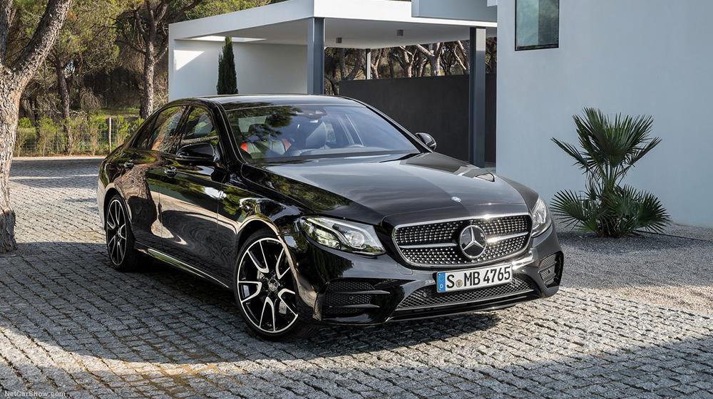 Mercedes-Benz-E43_AMG_4Matic (1).jpg