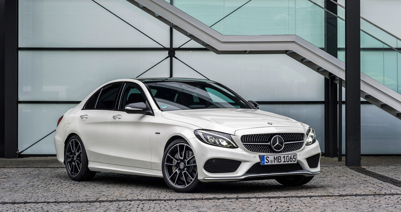 Mercedes-C450-AMG-Sport-2.jpg