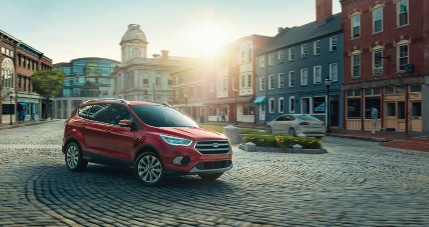 2017-Ford-Escape-3.jpg