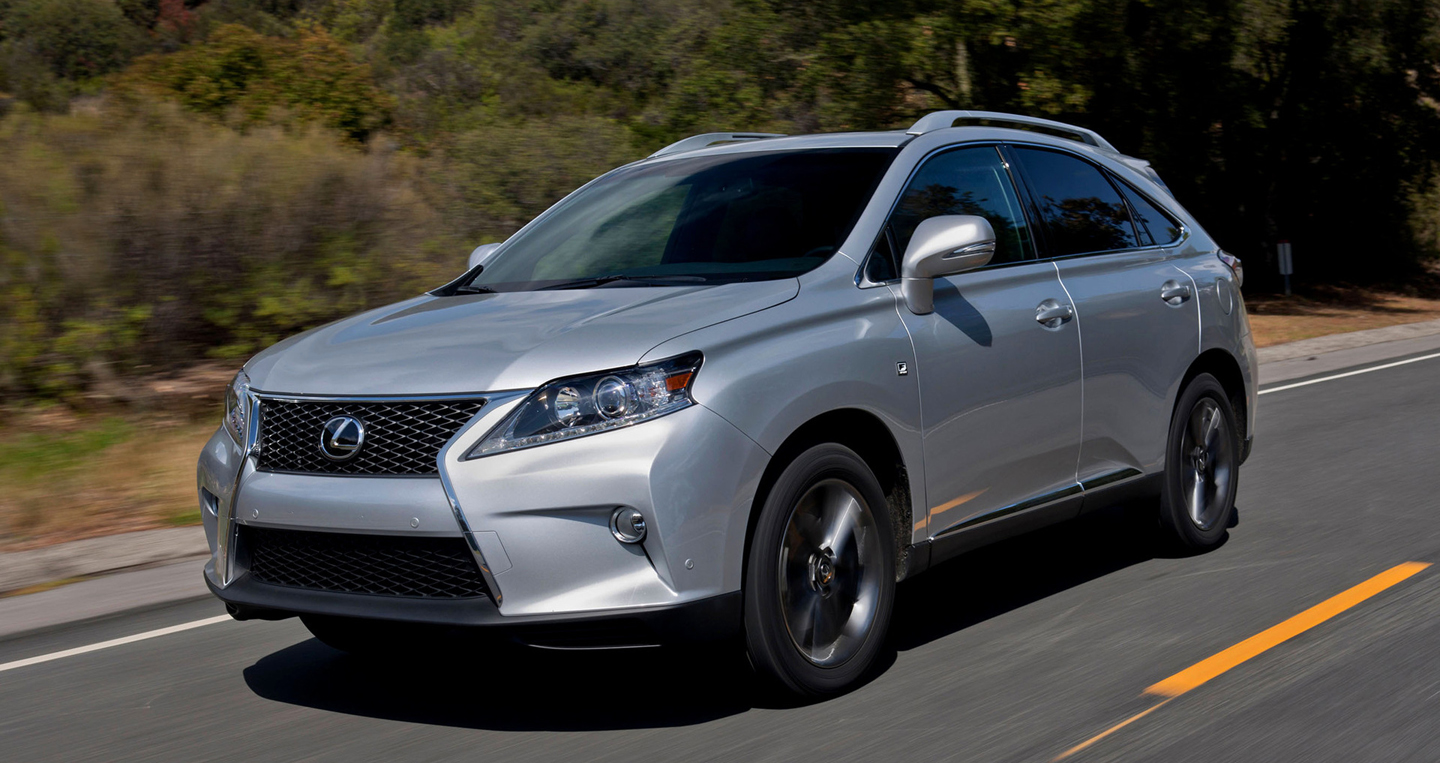lexus-rx-350-f-sport-5866-wide copy.jpg