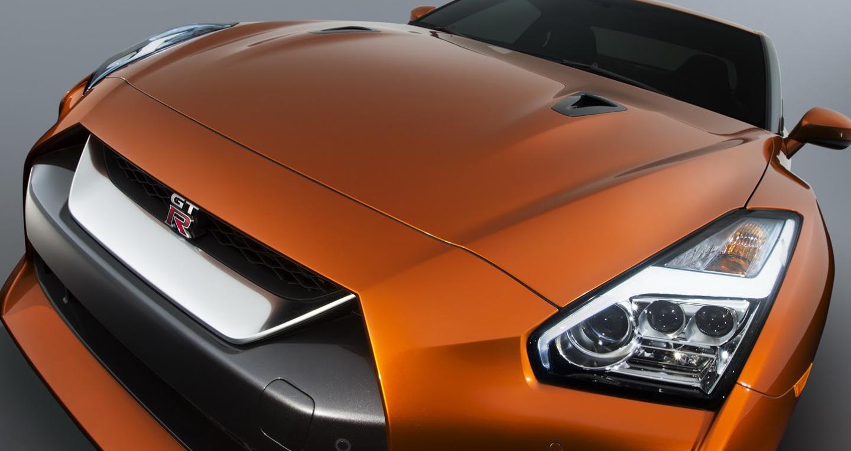 2017-Nissan-GT-R-FL-23 copy.JPG