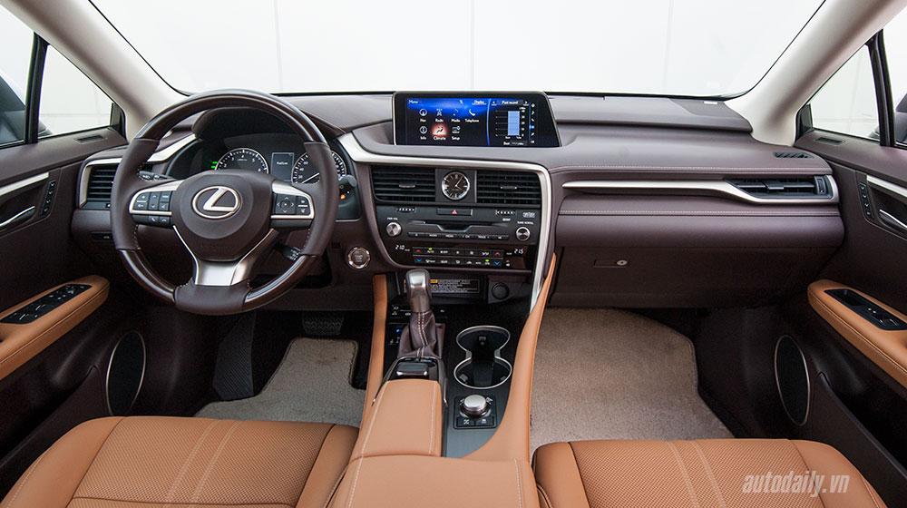Lexus-RX-2016-39-1.jpg