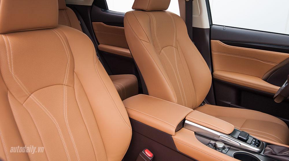 Lexus-RX-2016-43.jpg
