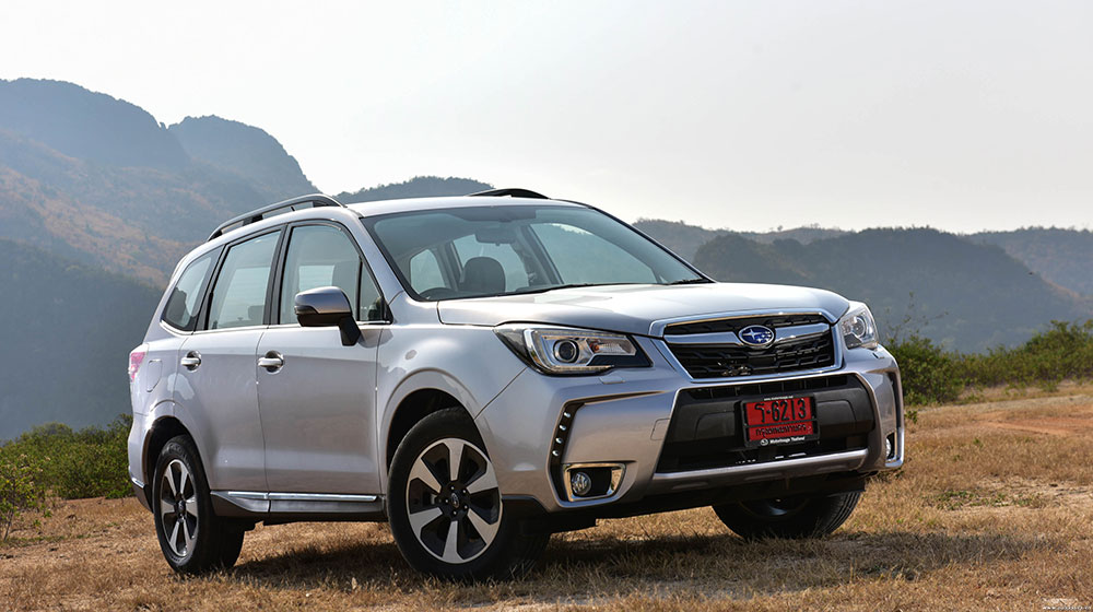 Subaru-Forester 31.jpg