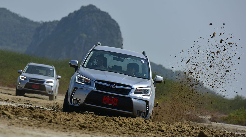 Subaru-Forester 6.jpg