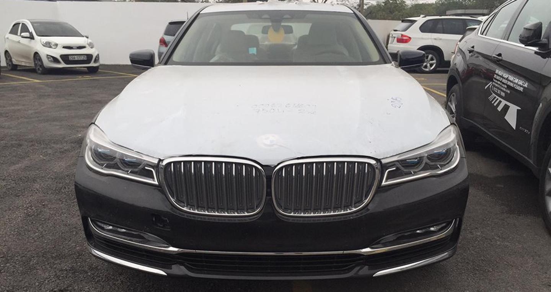 BMW 750Li 2016 (8).jpg