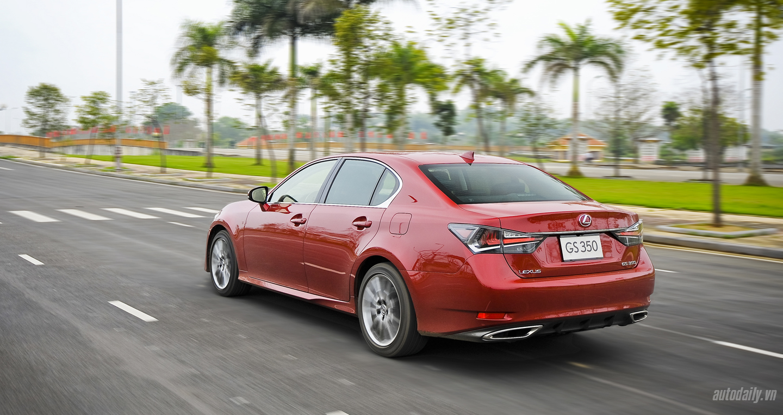 Lexus GS350 (12).jpg