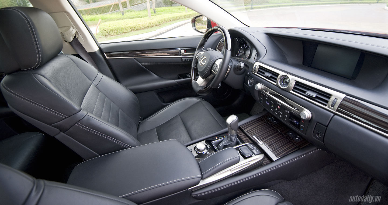 Lexus GS350 (19).jpg
